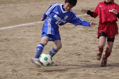 2009年 富山市長杯(14期)