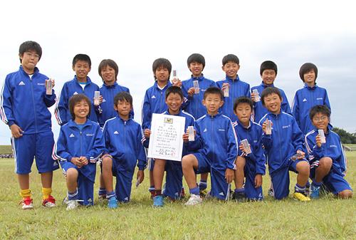島田杯 (14期6年)