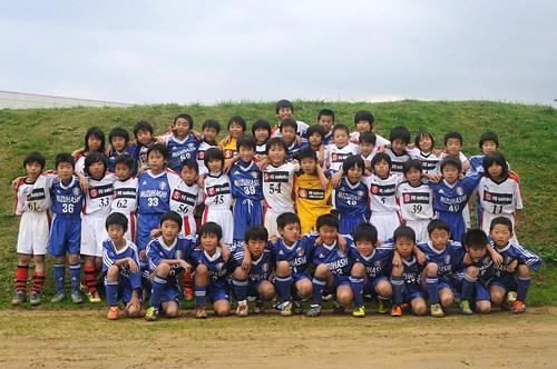 ジュニアチャンピオンズカップ(16期4年)