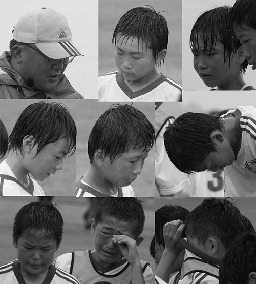 第37回 全日本少年サッカー大会 富山県大会 (Bチーム  16期生17期生)